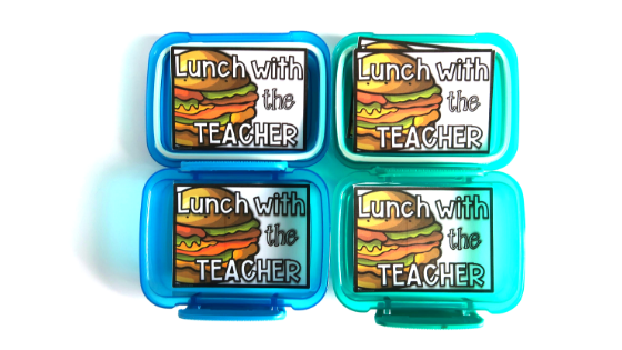 Cheap student reward tickets for frugal teachers.